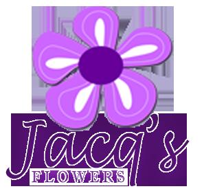 Jacqsflowers